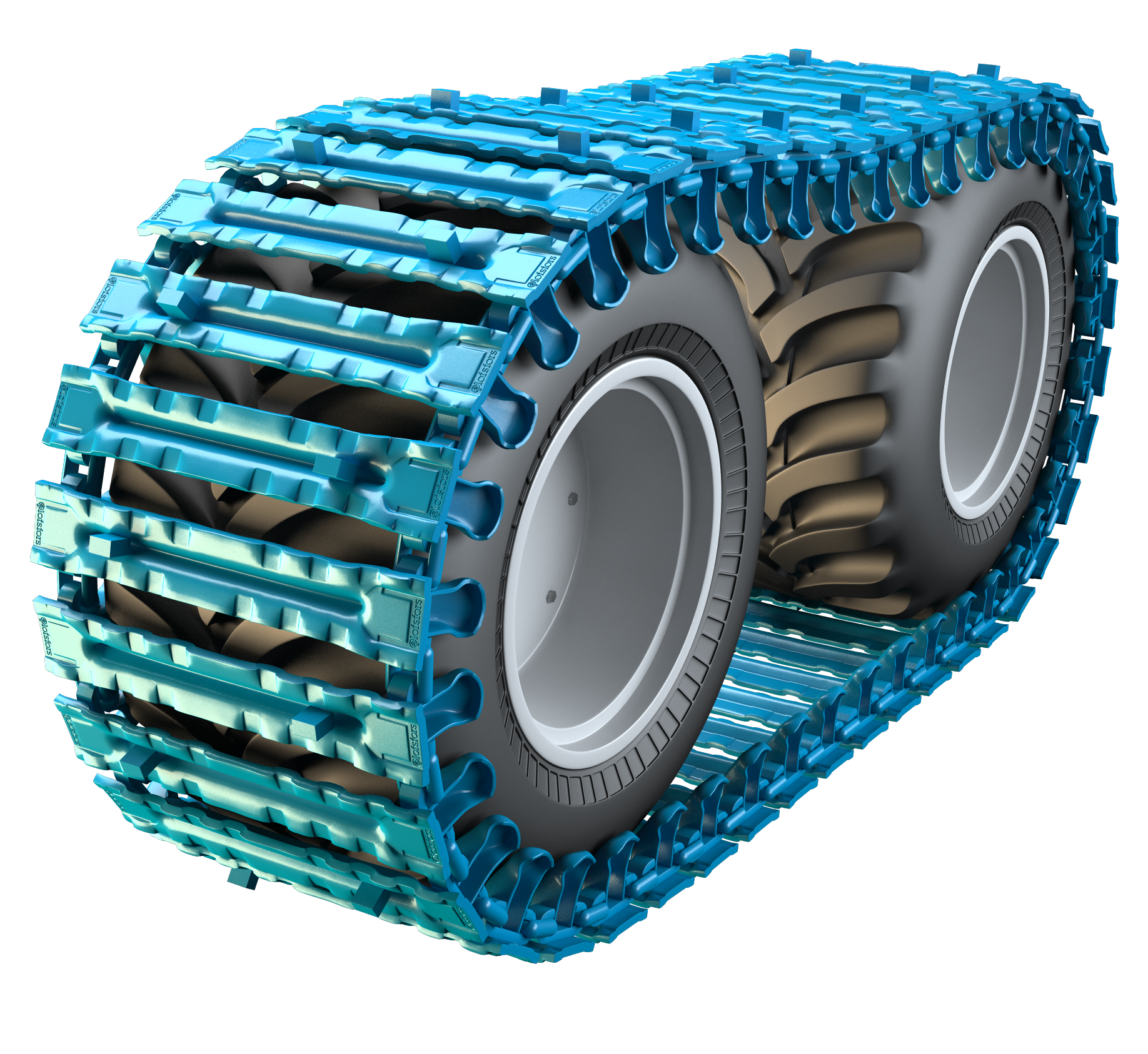 CoverX_Standard_Tires_R01.png